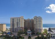 2515 S Atlantic Avenue 403 Daytona Beach Shores FL, 32118