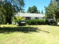 2650 Blossom Hill Dr Hood River OR, 97031