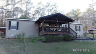 11902 Confederate Dr East Glen Saint Mary FL, 32040