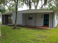 451 Elsie Avenue Holly Hill FL, 32117