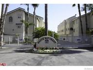 2436 Manhattan Beach Bl #23 Gardena CA, 90249