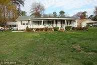 149 Shore Drive Colonial Beach VA, 22443
