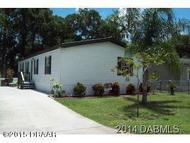6513 Baywood Ave Port Orange FL, 32127