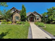 2216 W Jordan Haven Ct S South Jordan UT, 84095