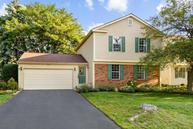 3360 Thunderbird Court Columbus OH, 43228