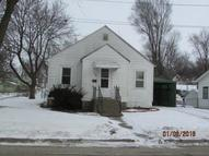 206 East 10th Street Atlantic IA, 50022