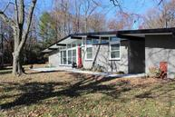 3605 Teeple Ave Fort Gratiot MI, 48059