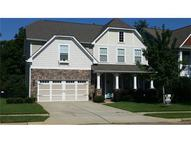 1509 Belmont Stakes Avenue Indian Trail NC, 28079