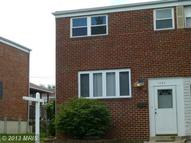 1035 Regina Drive Baltimore MD, 21227