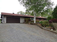 3570 State Route 79 Burdett NY, 14818