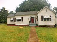 214 College Road North Middletown KY, 40357