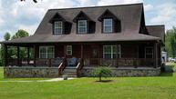 181 Foothills Rd Pikeville TN, 37367