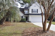 1158 E Park View Place Mount Pleasant SC, 29466
