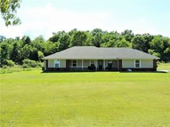 18747 Cowshed Crossing  Rd Spiro OK, 74959