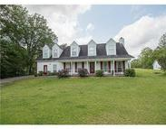 18609 W Wortham Road Saucier MS, 39574