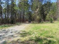 0 Back Creek Road Asheboro NC, 27205