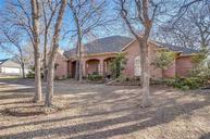 128 Saddle Brook Drive Hudson Oaks TX, 76087