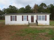 7279 Howerton Road Dunnsville VA, 22454