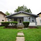 806 Drexel Avenue Fort Wayne IN, 46806