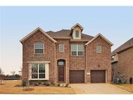 11825 Serenity Hill Drive Euless TX, 76040