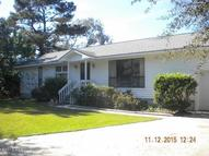 1820 Carolina Avenue Beaufort SC, 29906