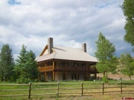 2489 County Rd. 15 South Fork CO, 81154