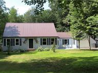 57 Reservoir Rd Northfield NH, 03276