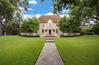 52 Westover Terrace Fort Worth TX, 76107