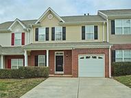 3534 Park Hill Crossing Drive High Point NC, 27265