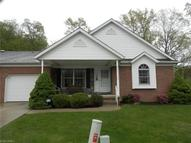 1374 Cove St Northwest Uniontown OH, 44685