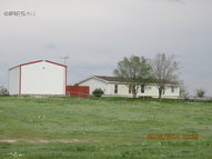 37746 County Road 65 Galeton CO, 80622
