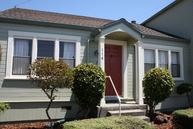 114 N Lincoln St Fort Bragg CA, 95437