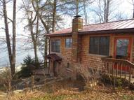 9251 Hatch Road Interlaken NY, 14847