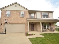 1139 Spend A Buck Court New Whiteland IN, 46184