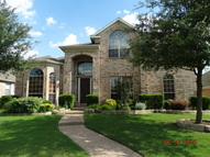 9975 Red Cedar Drive Frisco TX, 75035