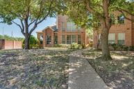 18040 Windflower Way Dallas TX, 75252