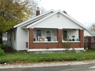 2816 South Main Anderson IN, 46016