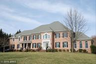 8512 Huntspring Drive Lutherville Timonium MD, 21093