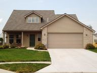 1008 Ravenwillow Dr Huntertown IN, 46748