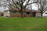 503 N Thomas St. Loyal WI, 54446