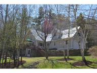 166 Burkehaven Hill Rd Sunapee NH, 03782