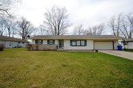 8002 Delcon Drive Fort Wayne IN, 46809