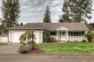 29204 80th Ave S Roy WA, 98580