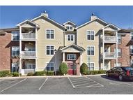 11243 Hyde Pointe Court 11243 Charlotte NC, 28262