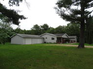 28082 State Highway 21 Tomah WI, 54660