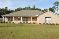 3937 Griffith Rd Pace FL, 32571