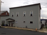 400-404 N 6th Ave. Altoona PA, 16601