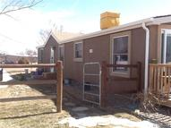 745 O Avenue Limon CO, 80828