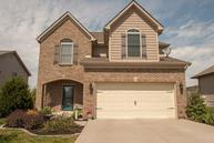 119 Summit Drive Georgetown KY, 40324