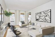 203 East 72nd Street 2lm New York NY, 10021